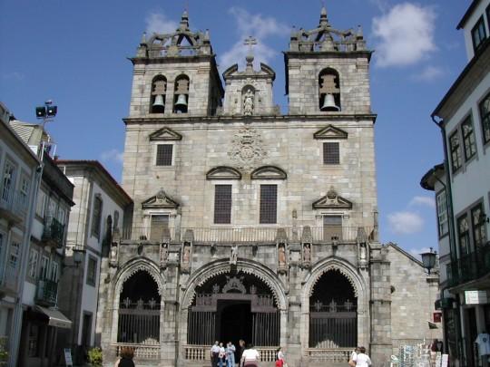 Braga (36)